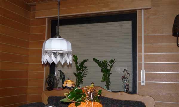 tischlerei plogmann. Black Bedroom Furniture Sets. Home Design Ideas